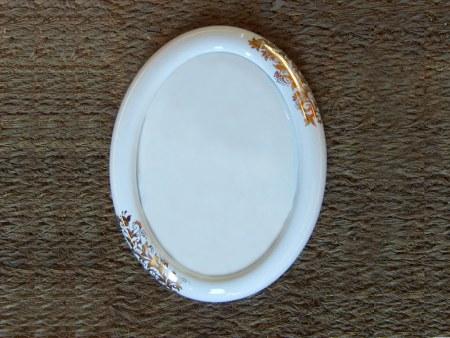 Sírkőre ragasztható porcelánok akár fényképpel